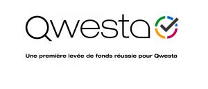 Levée de fonds pour Qwesta