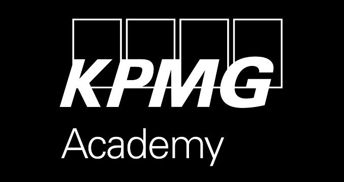 KPMG Academy en phase de test