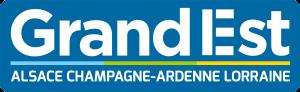 Logo Grand Est