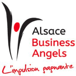 Logo Alsace Business Angels