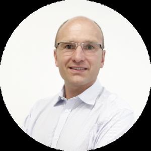 ALEXIS COLAS - Entrepreneur du conseil